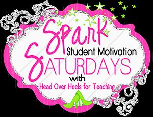Sparking Student Motivation: SILENT BALL!