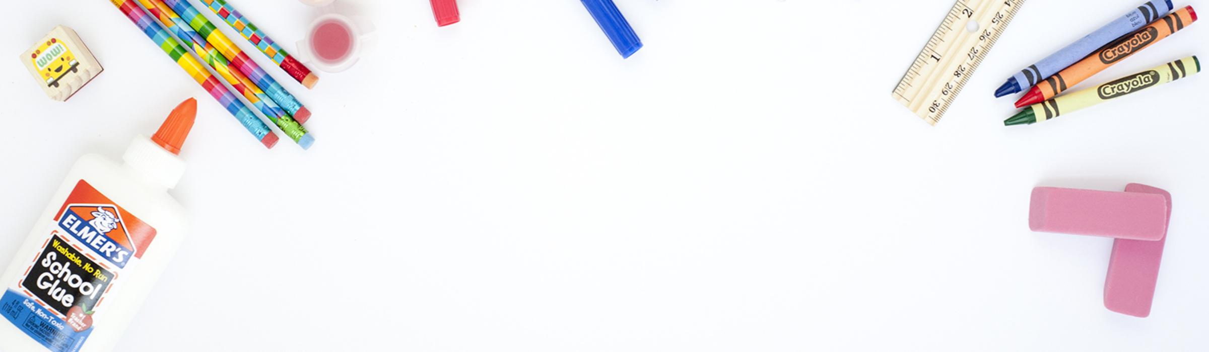 school_supplies1-2400x700_c